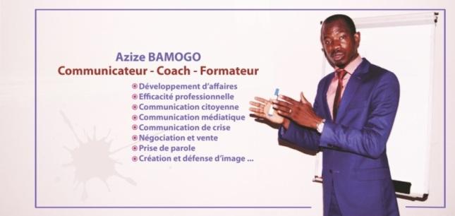 Je vous accompagne pour des formations de groupe ou des accompagnements personnalisés en terme de coaching
